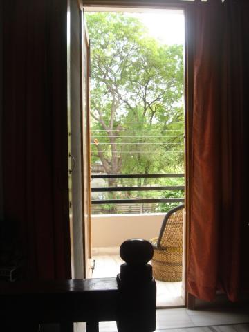 Chambre d'hôtes New Delhi - 10 personnes - location vacances  n°52118