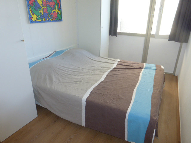Flat in de haan vosseslag - Vacation, holiday rental ad # 52141 Picture #4