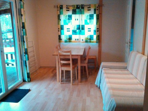 in Servieres le chateau - Vacation, holiday rental ad # 52198 Picture #10