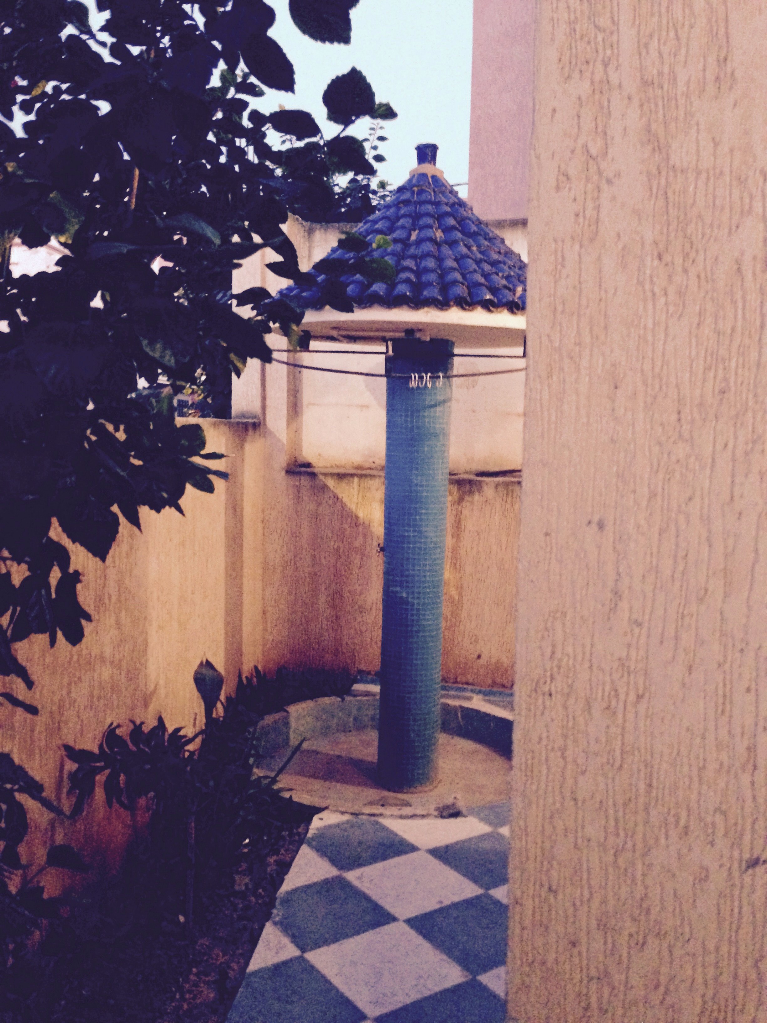 Huis Saidia - 8 personen - Vakantiewoning  no 52269