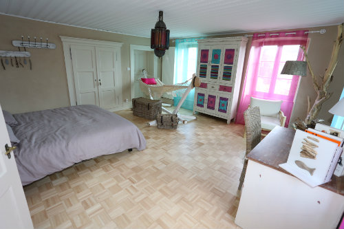 Finca en Lapoutroie para  10 •   3 dormitorios