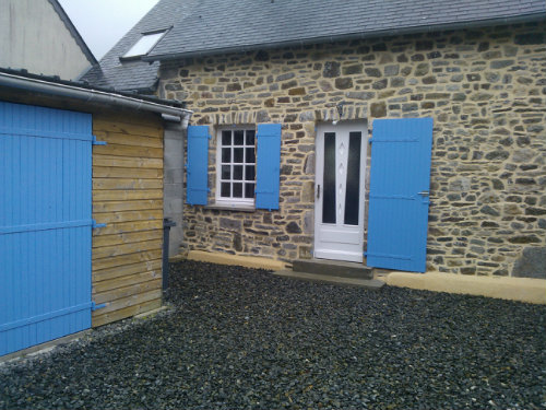 Gite in BARNEVILLE-CARTERET - Vacation, holiday rental ad # 52289 Picture #6