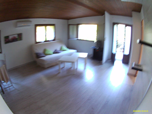 Chalet in moltifao - Vacation, holiday rental ad # 52311 Picture #5