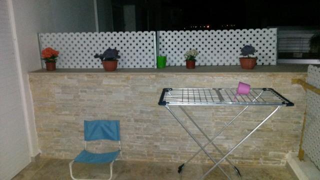 Appartement in Sidi rahal für  4 •   1 Schlafzimmer
