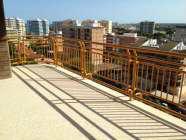 Appartement Benicasim - 6 personnes - location vacances  n°52319