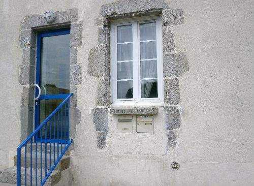 Studio Avrillé - 4 people - holiday home  #52363