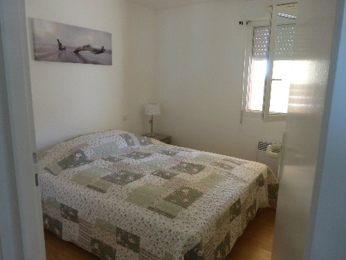Appartement in Soulac sur mer - Anzeige N°  52372 Foto N°5