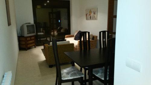 Appartement à Palamos pour  5 •   avec balcon