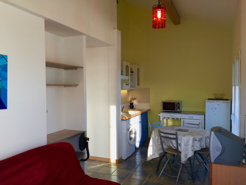 House in Ahetze - Vacation, holiday rental ad # 52402 Picture #1