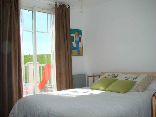 House in Ahetze - Vacation, holiday rental ad # 52402 Picture #6