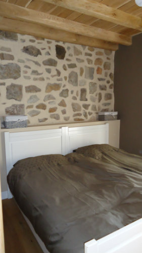 House in Bordezac - Vacation, holiday rental ad # 52418 Picture #8