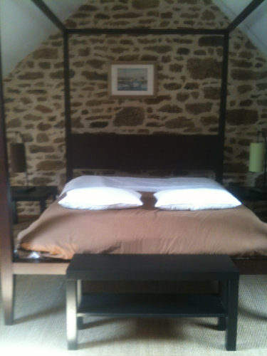 Gite in Vieux vy sur couesnon - Vacation, holiday rental ad # 52470 Picture #1