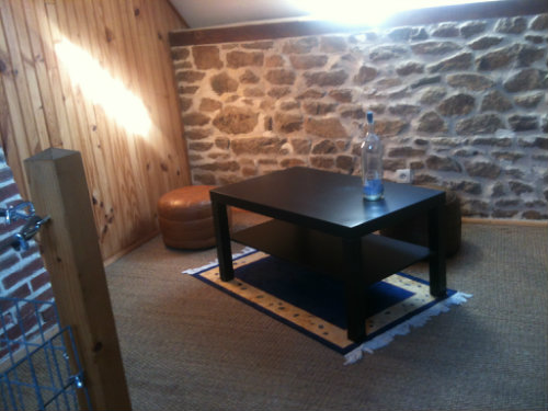 Gite in Vieux vy sur couesnon - Vacation, holiday rental ad # 52470 Picture #2