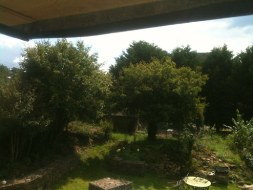 Gite in Vieux vy sur couesnon - Vacation, holiday rental ad # 52470 Picture #6