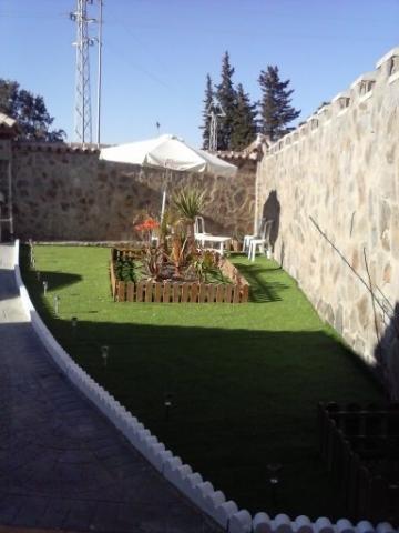 Maison Cadiz - 11 personnes - location vacances  n°52475