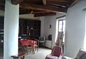 Gite Pommiers - 6 personnes - location vacances  n°52494