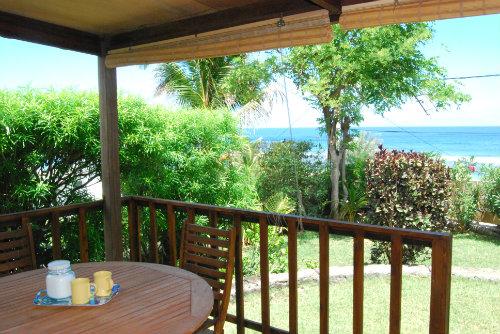 Chalet Trois Bassins - 4 personnes - location vacances  n°52500