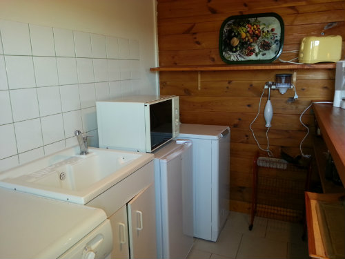 Chalet in le gast - Vacation, holiday rental ad # 52555 Picture #19