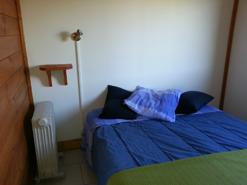 Chalet in le gast - Vacation, holiday rental ad # 52555 Picture #8