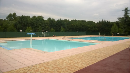 House in Montolieu - Vacation, holiday rental ad # 52568 Picture #13