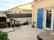 Maison Vic La Gardiole - 6 personnes - location vacances  n°52608