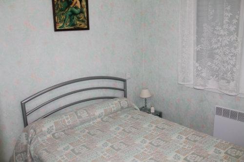 Apartamento Saint-paul Lès Dax - 2 personas - alquiler n°52622