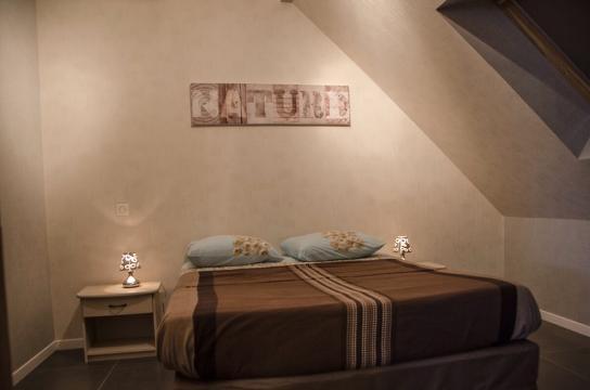 gite merxheim louer pour 7 personnes location n 52647. Black Bedroom Furniture Sets. Home Design Ideas