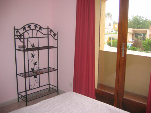 in Ste Marie la Mer Plage - Vacation, holiday rental ad # 52670 Picture #8