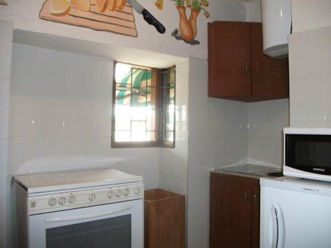 Maison abidjan louer pour 2 personnes location n 52678 for Abidjan location maison