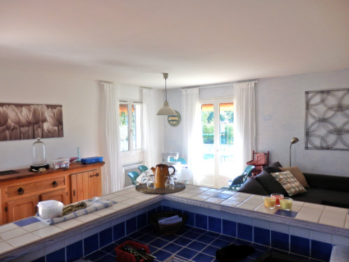 House in Patroux - Vacation, holiday rental ad # 52707 Picture #14