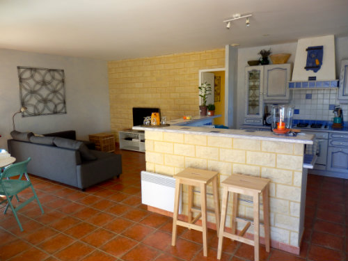 House in Patroux - Vacation, holiday rental ad # 52707 Picture #15