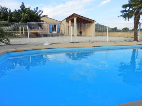 House in Patroux - Vacation, holiday rental ad # 52707 Picture #4