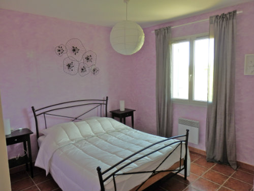 House in Patroux - Vacation, holiday rental ad # 52707 Picture #9