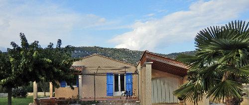 Maison Patroux - 6 personnes - location vacances  n°52707