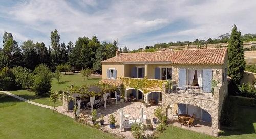 Maison La Bastide D'engras - 18 personnes - location vacances  n°52710