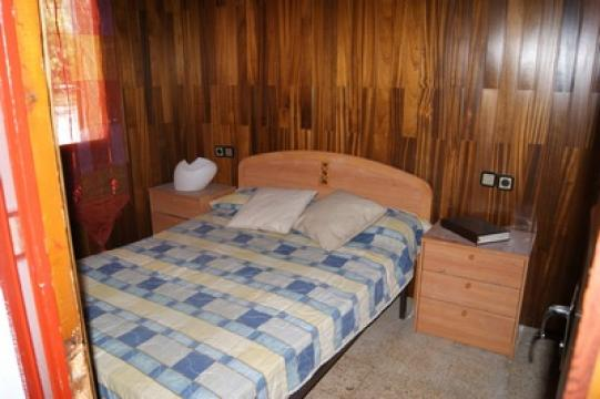 Chalet in Andorra la Vella - Vacation, holiday rental ad # 52720 Picture #2