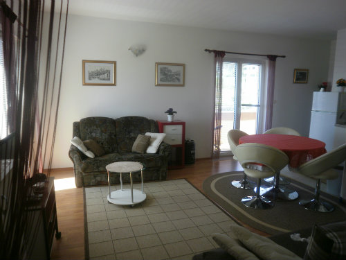 Flat in Kastav - Vacation, holiday rental ad # 52738 Picture #10