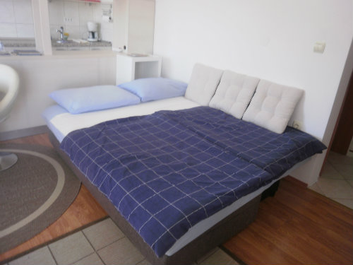 Flat in Kastav - Vacation, holiday rental ad # 52738 Picture #2