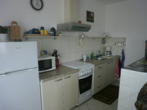 Flat in Kastav - Vacation, holiday rental ad # 52738 Picture #7