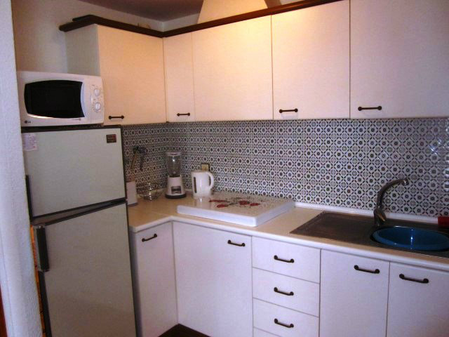 Flat in Torrevieja - Vacation, holiday rental ad # 52765 Picture #2