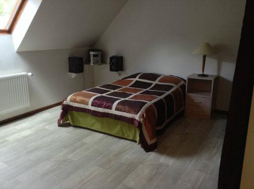 Maison Mareil Sur Loir - 8 personnes - location vacances  n°52774