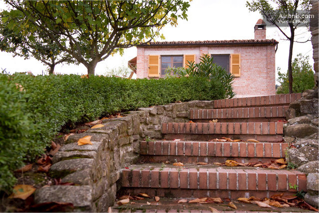 Haus Arcevia - 2 Personen - Ferienwohnung N°52801