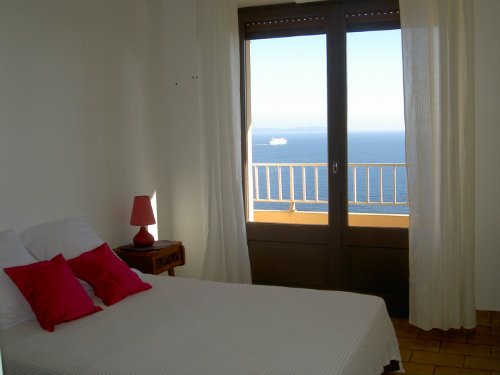 Flat in ajaccio - Vacation, holiday rental ad # 52824 Picture #3