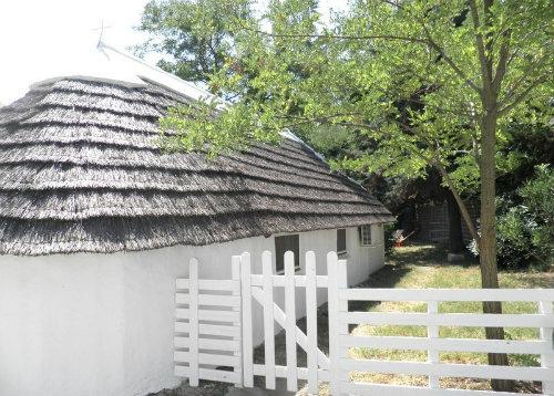 Maison Aigues Mortes - 4 personnes - location vacances  n°52845