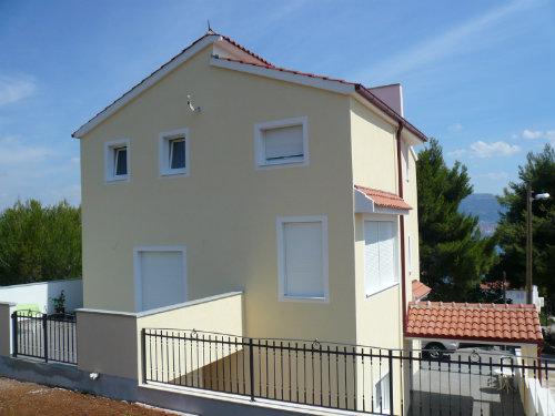 Maison Slatine - 6 personnes - location vacances  n°52871