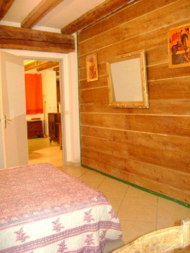 Chalet Embrun - 6 personnes - location vacances  n°52876