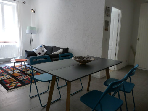 Appartement in Antibes - Anzeige N°  52878 Foto N°4