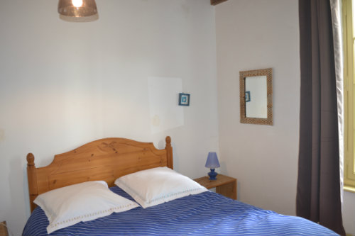Gite in LAURAC - Vacation, holiday rental ad # 52883 Picture #11
