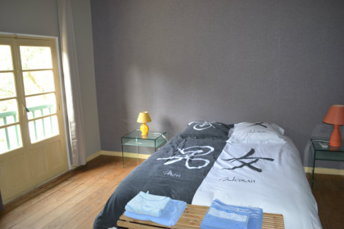 Gite in LAURAC - Vacation, holiday rental ad # 52883 Picture #16