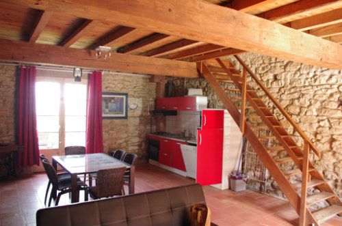 Gite in LAURAC - Vacation, holiday rental ad # 52883 Picture #5